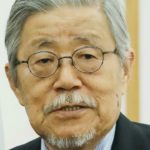 Takao Saito (1936-2021)