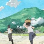 Films: Japan 2021